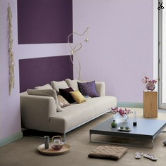 http://www.dulux.co.uk/web/images/collect/gtl_lounge018_236.jpg